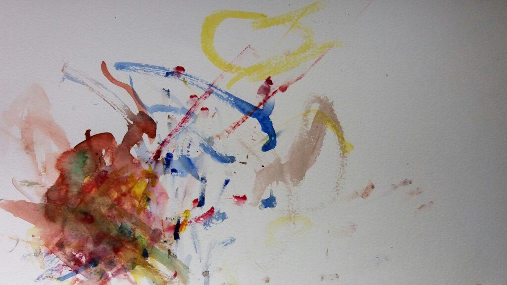 KA227 - Partnerships for Creativity Youth+Art=Resilience